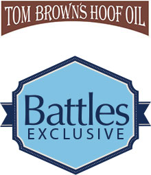 Tom Brown's