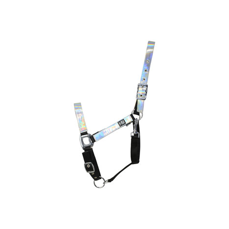 HyVIZ Reflector Be Seen Reflective Head Collar