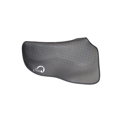 Cavallo Barrel/Endurance Saddle Pad