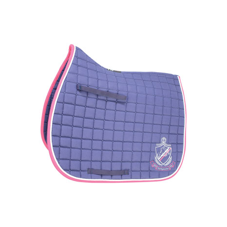 HySPEED Hy Equestrian Saddle Cloth