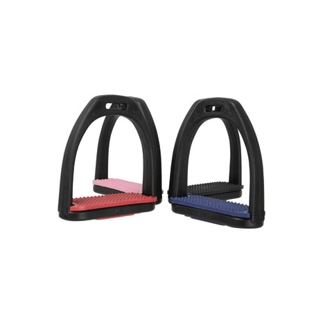 HyJUMP Lightweight Stirrups