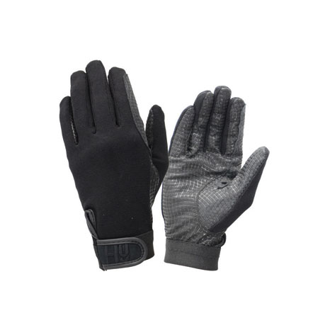 Hy5 Ultra Grip Riding Gloves