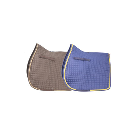 HySPEED Perform Saddle Cloth