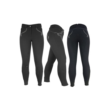 HyPERFORMANCE Oxford Ladies Breeches