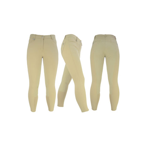HyPERFORMANCE Sandown Ladies Breeches