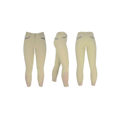 HyPERFORMANCE Bramham Ladies Breeches