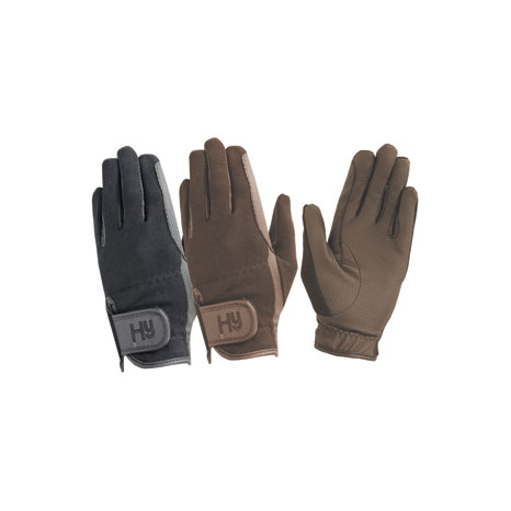 Hy5 Pro Competition Grip Gloves