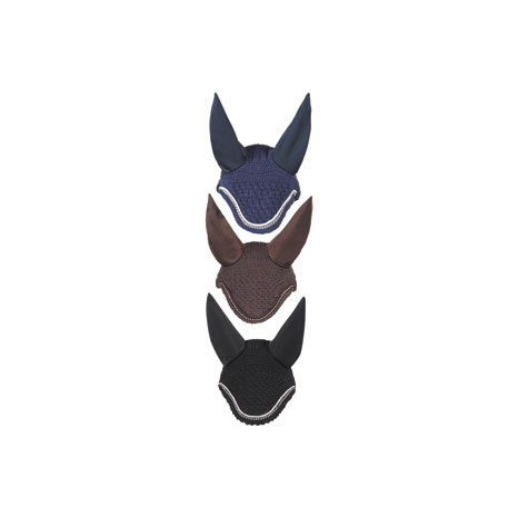 LeMieux Diamante Fly Hoods