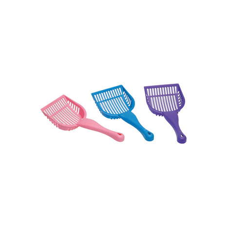 Companion Litter Scoop