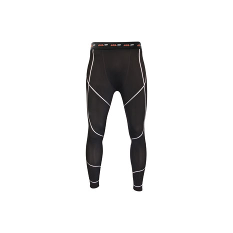 Atak Men's Compression Tights Junior