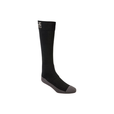 Noble Outfitters XtremeSoft Sock - Over The Calf