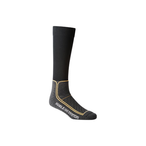 Noble Outfitters ThermoThin Sock