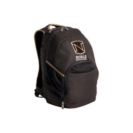 Noble Outfitters The Horseplay Backpack