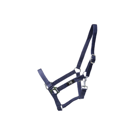 Hy Economy Head Collar