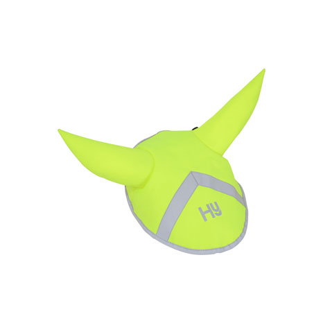HyVIZ Reflector Ear Bonnet