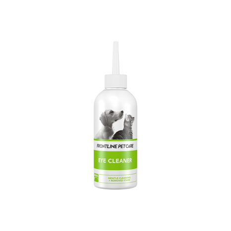 Frontline Petcare Eye Cleaner