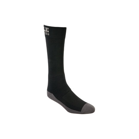 Noble Outfitters XtremeSoft Sock - Crew