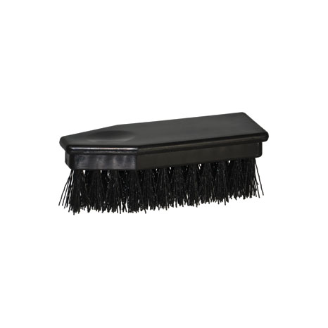 Lincoln Hoof Brush