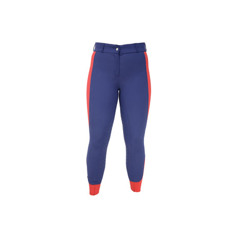 HyPERFORMANCE Ultra Dynamic Ladies Breeches