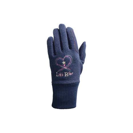 Riding Star Children's Winter Gloves