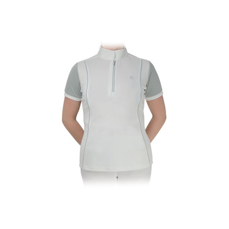 HySPORT Pro International Ladies Show Shirt