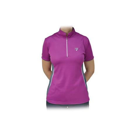 HySPORT Dynamic Sports Shirt
