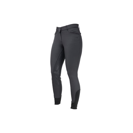 HyFASHION Roka Crystal Breeches