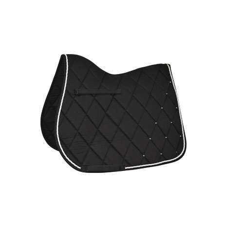 HyWITHER Diamond Saddle Pad