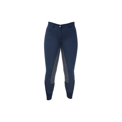HyPERFORMANCE Burghley Ladies Breeches