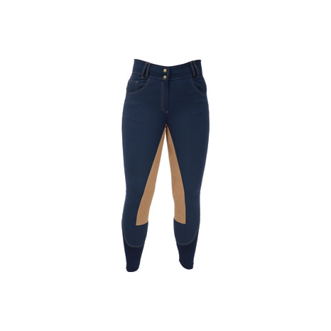 HyPERFORMANCE Badminton Ladies Breeches