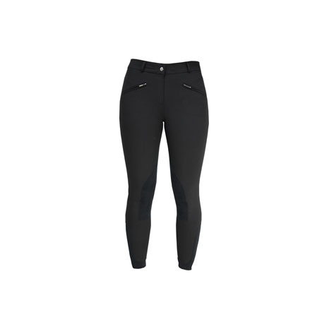 HyPERFORMANCE Cranwell Ladies Breeches
