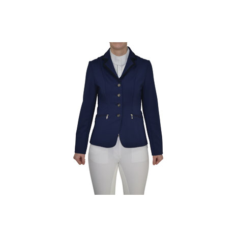 HyFASHION Sovereign Competition Jacket