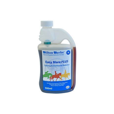 Hilton Herbs Easy Mare Plus
