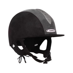 Champion Junior X-Air Hat Plus