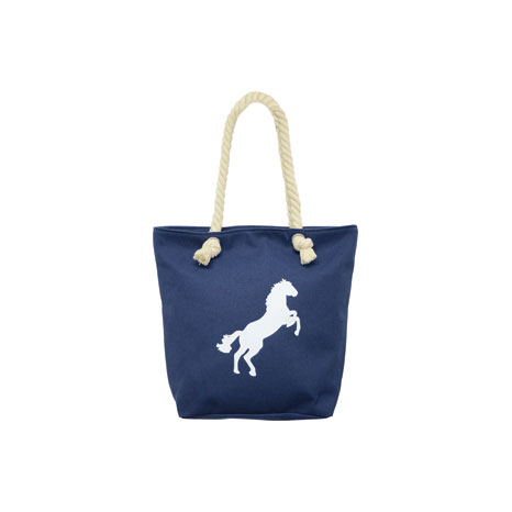 HyFASHION Amelia Tote Bag