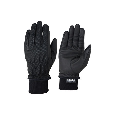 Hy5 Storm Breaker Thermal Gloves