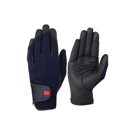 HyRIDER Signature Riding Gloves