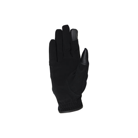 Hy5 Air Vent Pro Riding Gloves