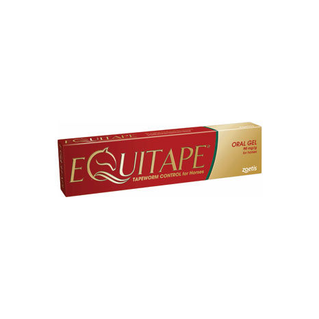 Equitape Offer Pack