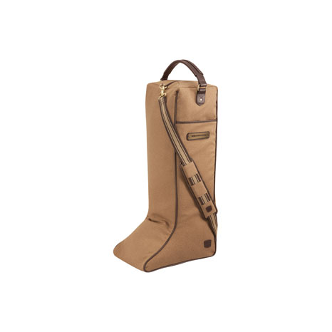 Noble Outfitters Signature Boot Bag