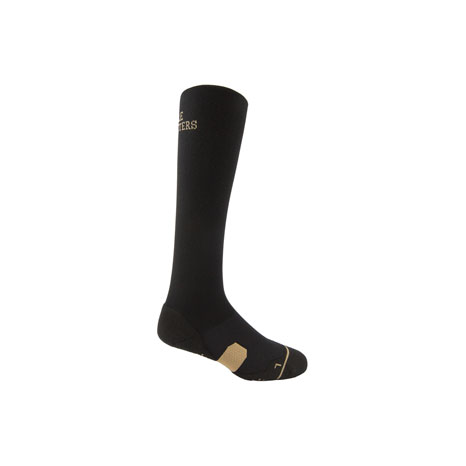 Noble Outfitters Perfect Fit Sock - Over The Calf