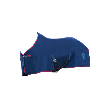 HyRIDER Signature Fleece Rug