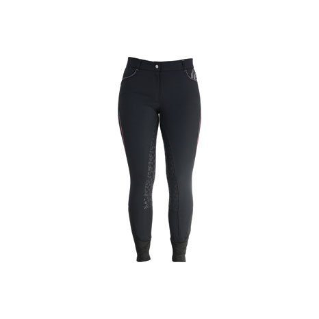HyFASHION Eliza Ladies Breeches