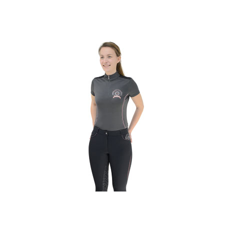 HyFASHION Eliza Sports Shirt