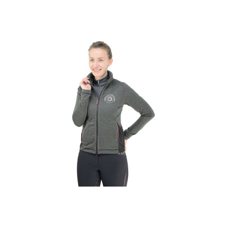 HyFASHION Eliza Ladies Jacket