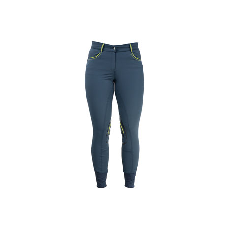 HyFASHION 80 Sports Ladies Breeches