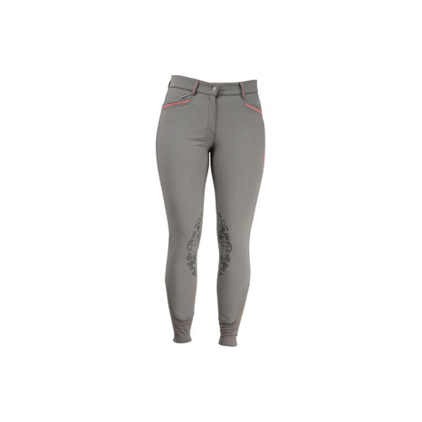 HyFASHION Performance Wear Ladies Breeches