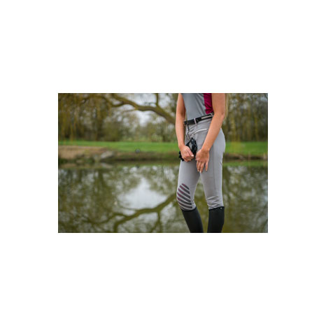 HyFASHION Mizs Arabella Breeches