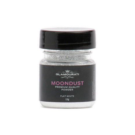 Glamourati Moondust Powder