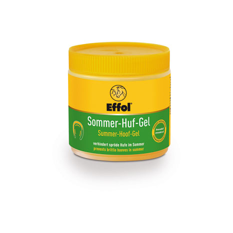 Effol Summer Hoof Gel